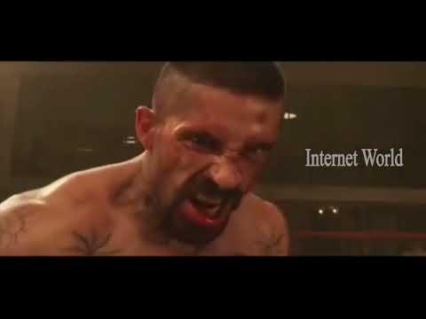 Boyka  Undisputed 5 Trailer 2018