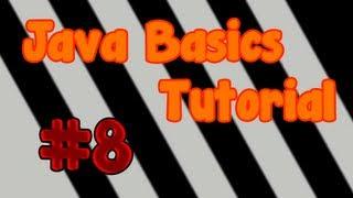 Java Basic Programming - Return Statement