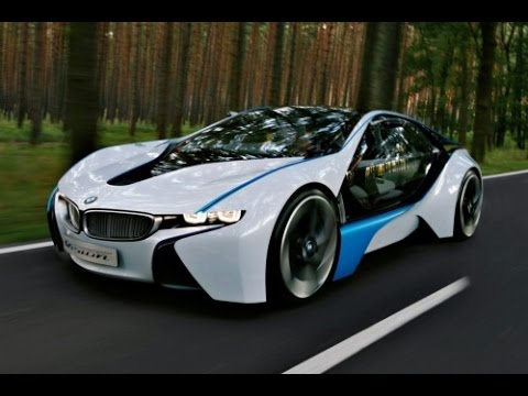 bmw i8 mission impossible with Watch on Toyota Aqua Prius C Motor Trader Car News besides File BMW i8 Concept IAA in addition Audi Will Launch An Ultra Efficient City Car Concept In 2016 To Replace The A2 95908 moreover Audi S8 The Transporter Refueled 2015 as well The Bmw I8 Concept Car Arrives At The Mission Impossible Ghost Protocol Premiere At The Ziegfeld.