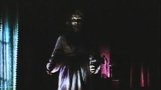 La niña del carrusel historia de terror real