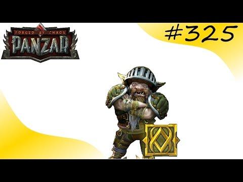 видео: panzar ep325 Сапёр днище