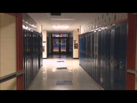 Digital Video Design - Reedsville High School