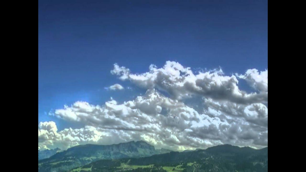 Download Nepal Ki Thandi Hawa [Full Song] (HD) - Gharwali Baharwali