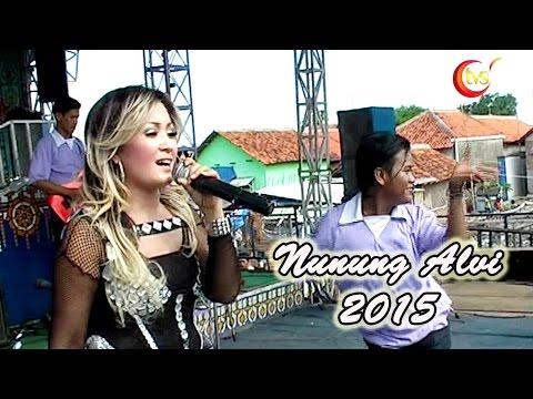 LAGU TERBARU *NADA AYU *NUNUNG ALVI  2015 - HARGA DIRI [FULL LIVE SHOW]