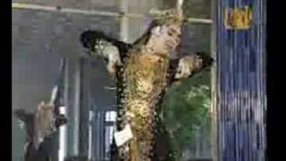 Ozbekce Video - Uzbek Music (7)