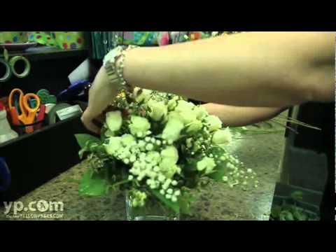 Wedding Florist Milwaukee WI Alfa Flower Shop