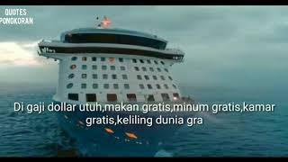 Download Story wa tentang pelaut versi 30dtk