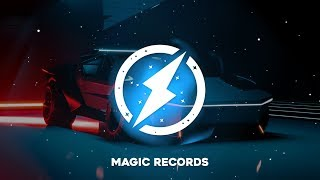 RUD - Spectacular (Magic Free Release)