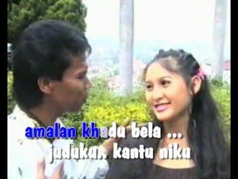 Kalau Judu - Iwan Sagita & Rika Sonia  - Dangdut Lampung