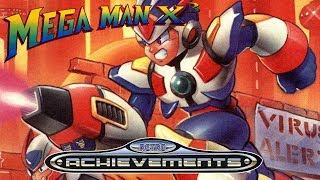 Live da platina de Mega Man X3 feat. Chequer, Rafael Valente, Jeff & Red09 - Live #318
