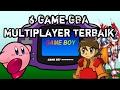 [WAJIB COBA] 6 Game Gba Multiplayer Terbaik | Showcase Indonesia
