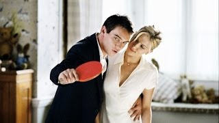 Bande-annonce - Match Point