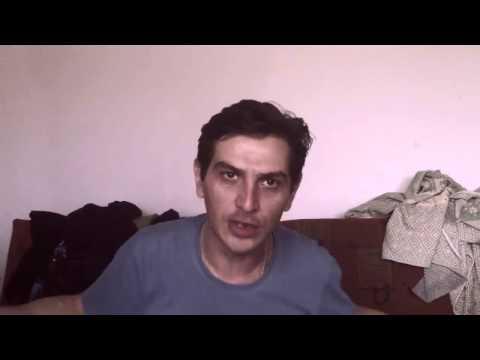 Гио ПиКа -  Буйно Голова (preview)