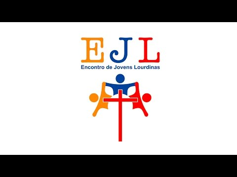 6º Encontro de Jovens Lourdinas (EJL)