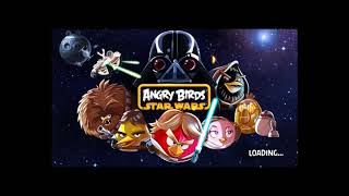 How to get Angry Birds for PC Windows 10, 7, 8 (64 bit / 32 bit)