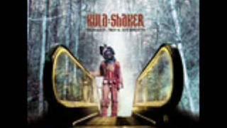 Kula Shaker Ballad Of A Thin Man Dylan cover