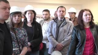 видео НОВЫЙ ПОДХОД В ПОДГОТОВКЕ КАДРОВ