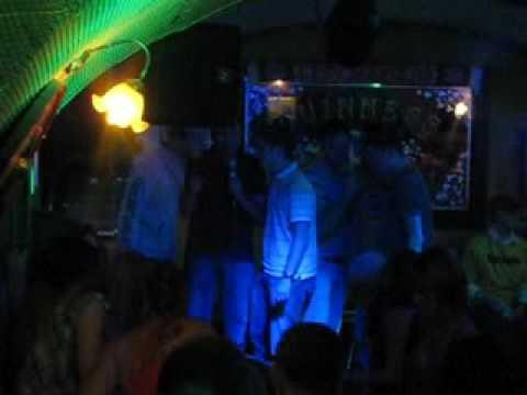 Beat it - Karaoke