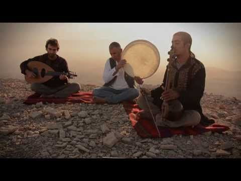 Amazing Oriental Music - HD - FARAN ENSEMBLE