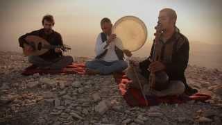 Amazing Oriental Music - HD - FARAN ENSEMBLE thumbnail