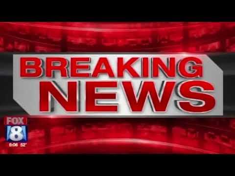 Fox 8 Breaking News