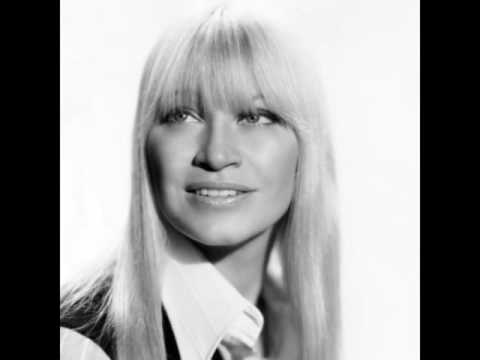 Mary Travers - I'll Have to Say I Love You in a Song