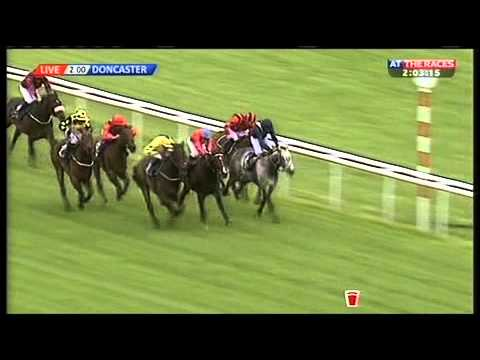Racing Review: Doncaster, 01-06-13