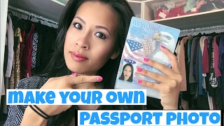 travel-hack-make-your-own-passport-photo-on-your-phone-diywithhan