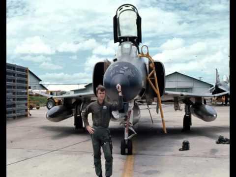 korat air base pictures