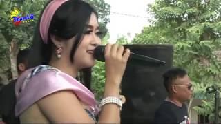 Kasih sayang - Elis Santika MAHKOTA Music Di Kalitidu Cah TeamLo Punya