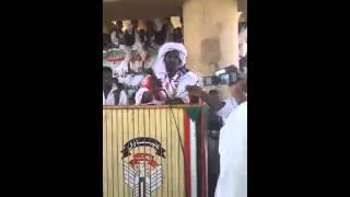 Repeat youtube video تكريم ودالعمدة ابوطاهر محمد احمد بمدينة جبيت