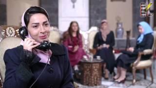 برومو الحلقة 33 الثالثة والثلاثون والأخيرة - مسلسل طوق البنات 4 HD | Touq Al Banat