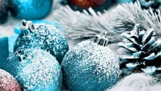 Happy New Year (на русском языке)