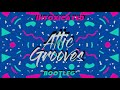 Martin Solveig GTA Intoxicated Attic Grooves Bootleg mp3