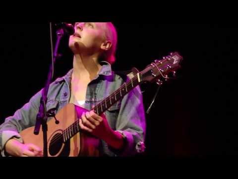 Laura Marling - Strange (Live in Utrecht 2013-09-23)