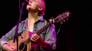 Laura Marling - New Song (Live in Utrecht 2013-09-23)