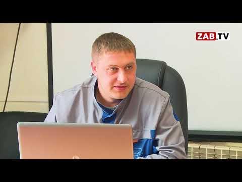 ЗАБТВ узнал, как горно-обогатительные комбинаты добывают золото в Забайкалье