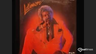 Latimore Sunshine Lady