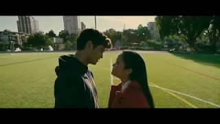 LAUV -  I Like Me Better (Legendado - Tradução) / Para todos garotos que já amei [HD]