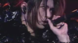 1997.4.1 Shibuya kokaido.