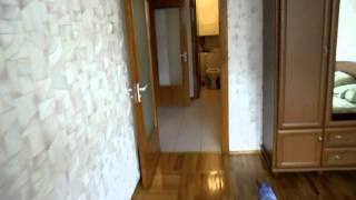 Подам 2кв у моря в Ялте,Набережная,ремонт(, 2012-03-01T23:24:01.000Z)