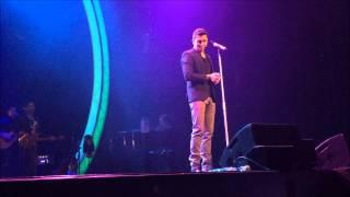 Jan Smit - Duetten Medley - Live @ Carré - 14-01-2015