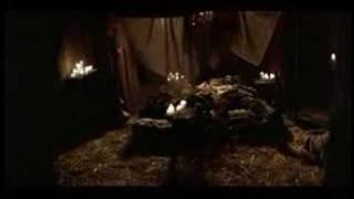 Modigliani (videoclipe)