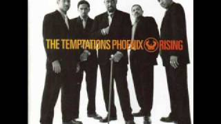The Temptations Take Me in Your Arms