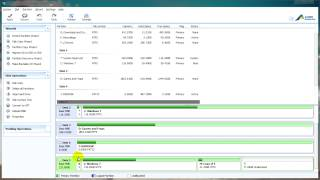 AOMEI Partition Assistant Pro|Convert GPT to MBR or MBR to GPT