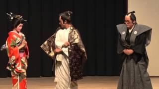 有名な忠臣蔵の発端となった元禄赤穂事件。 常にお芝居や映画では赤穂藩...