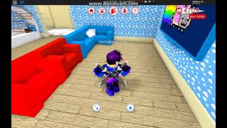 let's be crazy!!! (ROBLOX MALAYSIA) GROUP ROBLOX MALAYSIA