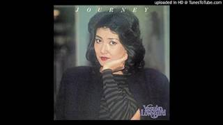 阿川泰子 - LULLABY OF BIRDLAND