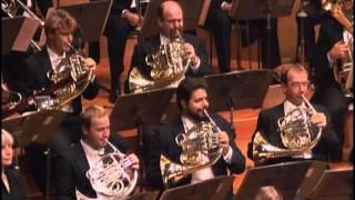 Bruckner Symphony No 7 Celibidache Münchner Philharmoniker Live Tokyo 18 Oct 1990