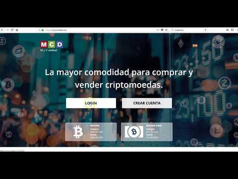AWS MINING Julio 2018 - Novedades, Actualizacion y Visita Granja Paraguay